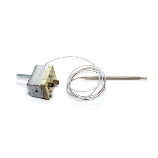 daniplus© Thermostat passend für Indesit Ariston Hotpoint Backofen, Herd Nr.: C00082365