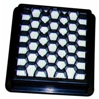 Hoover Filter, Pre-Motor-Filter S89 für Telios Staubsauger - Nr.: 35600772