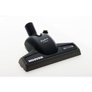 Hoover Düse, Staubsaugerdüse, Hartbodendüse, Hard Floor Smart Nozzle für Lyra Staubsauger Nr.: 35601619