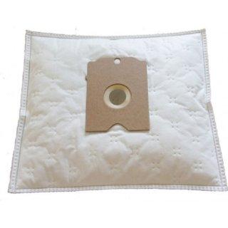 daniplus© 46 / 10 Staubsaugerbeutel passend für Bosch Arriva / Siemens Smily Typ: K
