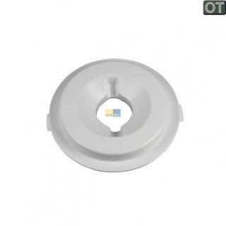 Deckel für Bosch Mixerbehälter, Mixeraufsatz Küchenmaschine MUM MUZ MX MK - Nr.: 085750