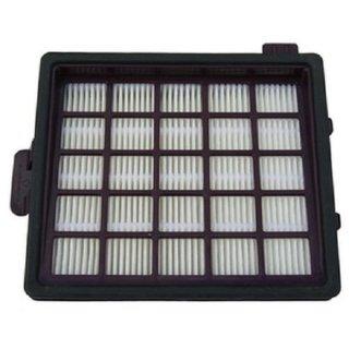 Variant Hepafilter, Staubsaugerfilter, Filter passend für Philips FC8071/01, FC8140, FC8149