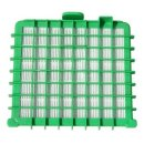 Variant Filter, Filterkassette passend für Rowenta RO4662, RO4649, RO4645 Silence Force Filter