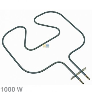 AEG Electrolux Heizelement Unterhitze Heizung für Backofen - Nr.: 3970125013