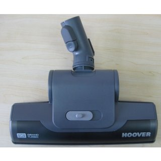 Hoover Turbodüse, Staubsaugerdüse J55 - Nr. 35601206