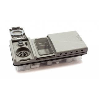 Dosierkombination, Dosiereinheit passend für Bosch Siemens Neff Constructa 490467, 265837