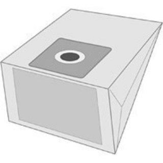daniplus© 78 / 20 Staubsaugerbeutel passend für Daewoo Clatronic Volta