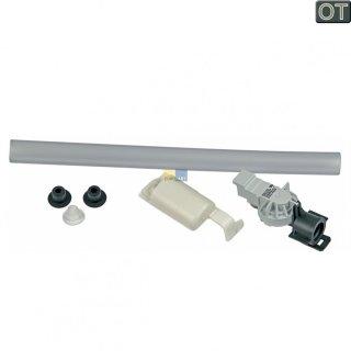AEG Electrolux Druckwächter Set Universal für Spülmaschine - Nr. 405534606