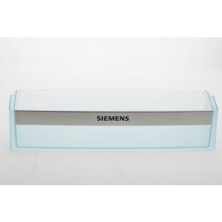 Bosch Siemens Absteller Abstellfach Flaschenfach Fur Kuhlschrank
