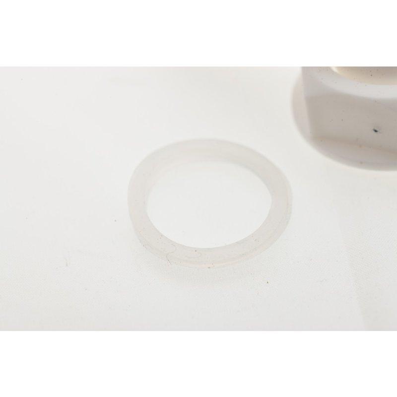siphon anschlu f r waschmaschine und kondenstrockner 3 99. Black Bedroom Furniture Sets. Home Design Ideas