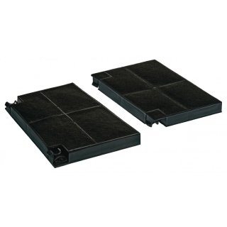 AEG Electrolux Kohlefilter, Filter für Dunstabzugshaube Faber EFF70 - Nr.: 9029793552