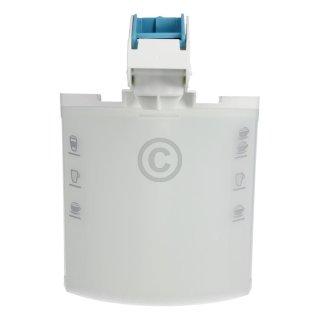 Philips Senseo Milchbehälter für Latte Select HD7850 weiss - Nr.: 422225948791