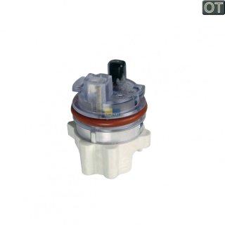 Bauknecht Whirlpool Schalter, Schmutzsensor OWI optisch für Spülmaschine, Geschirrspüler - Nr.: 480140101529
