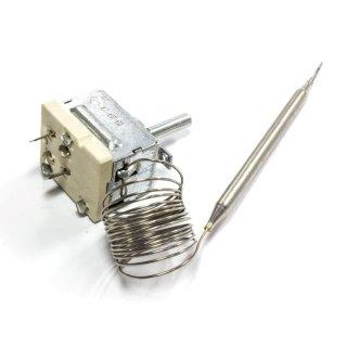 Thermostat für Fritteuse 190°C passend wie EGO 55.17039.010