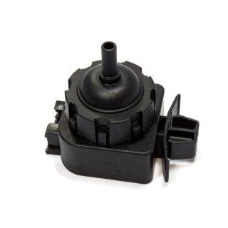 Druckwächter, Analogsensor, Niveauregler passend für AEG Electrolux Waschmaschine, Spülmaschine 379221604