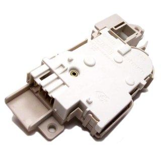 Verriegelungsrelais, Türrelais, Türverriegelung passend für AEG Electrolux Toplader-Waschmaschine - 146117404, 1461174045
