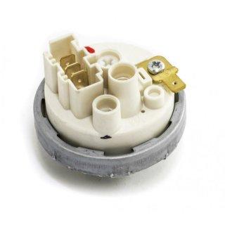 Druckwächter, Niveauschalter 1200/700, 1-fach passend für Miele Spülmaschine 5419694, 5419695
