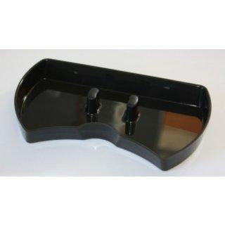 Philips Senseo Tray, Ablage für VIVA CAFE, HD7825, HD7827, HD7835 / Ersatzteil-Nr. 422224763012