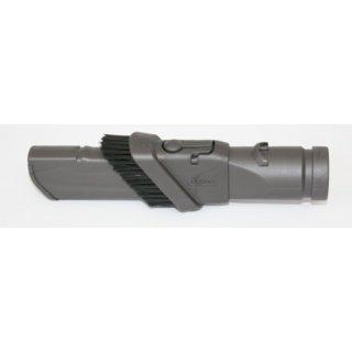 Dyson Heizkörperbürste passend für DC25 Dyson-Nr.: 914338-01