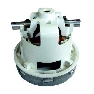 Staubsaugermotor, Motor für Staubsauger, Ametek 063700003 passend für Kärcher 5.490-215, NT35/1, NT45/1, NT55/1, Würth ISS 35, 45, 55, Flex S 47
