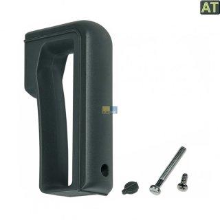Griff für Mixtopf  passend für Thermomix TM3300