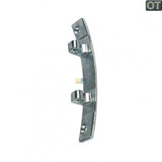 Türscharnier, Scharnier 171mm für Aussentüre AEG Electrolux Trockner Nr.: 136625313