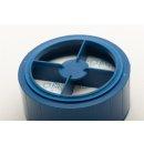 Hoover HEPA Filter, Staubsaugerfilter U48 - Nr.: 35600834