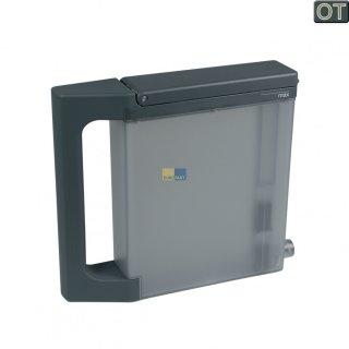 Bosch Siemens Gaggenau Neff Wassertank, Tank für Dampfbackofen 791032