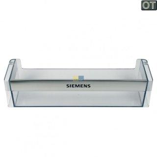 Bosch Siemens Flaschenfach, Fach, Ablage, Abstellfach für Kühlschrank - Nr.: 704703