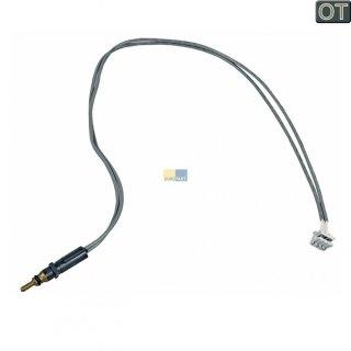 Temperaturfühler NTC Sensor Durchlauferhitzer Stiebel-Eltron Original AEG 220503