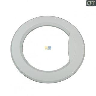 Gorenje Türring Türrahmen B PS-05 außen weiß Waschmaschine 154520, Privileg