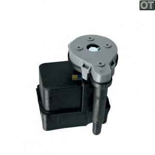 AEG Electrolux Kondenswasserpumpe 5W Hanyu / Askoll Trockner 125834921