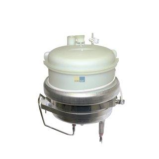 Philips Senseo Boiler Unit Typ 30183 - 230V / Boiler Einheit für HD7810 - 422225903610 -AUSLAUF-