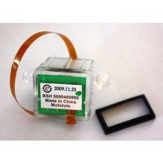 Bosch Scanner für Tassimo TAS4011 TAS4012 TAS4013 ua. - Nr.: 610898