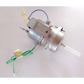 Bosch Tassimo Boiler-Satz kpl. mit Sensor und SOD für TA1050, TA1200, TA1400 Nr.: 67050804