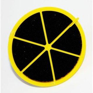 Krups Hocheffizienter Anti-Geruchsfilter (Carbon) für KJ7.. / XA500034