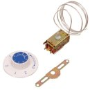 daniplus© Thermostat VL9, K59-H2805 alternativ Kühlschrank autom. Abtauung