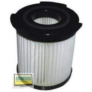 AEG / Electrolux  HEPA - Filter für Viva Spin 74-Serie F100