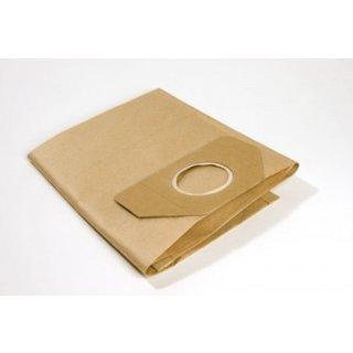 daniplus© 42 / 20 Staubsaugerbeutel passend für Kärcher 2201, 2204, 6.959-130