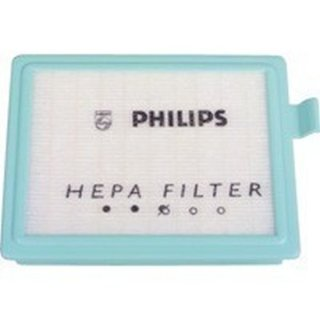 Philips Filterset FC8031