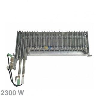 Heizung passend für Whirlpool, Bauknecht, Bosch Siemens Trockner Nr.:  481231028307 / 481225928674 / 361061
