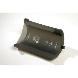 Philips Senseo 1 Wassertank  für HD7810 HD7811 - Grau Nr.: 422225948665 , ersetzt CRP478