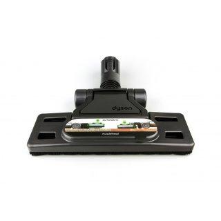 Dyson Bodenbürste Musclehead Bodendüse für DC37 automatisch umschaltbar Nr.: 963412-01, ersetzt 923393-01