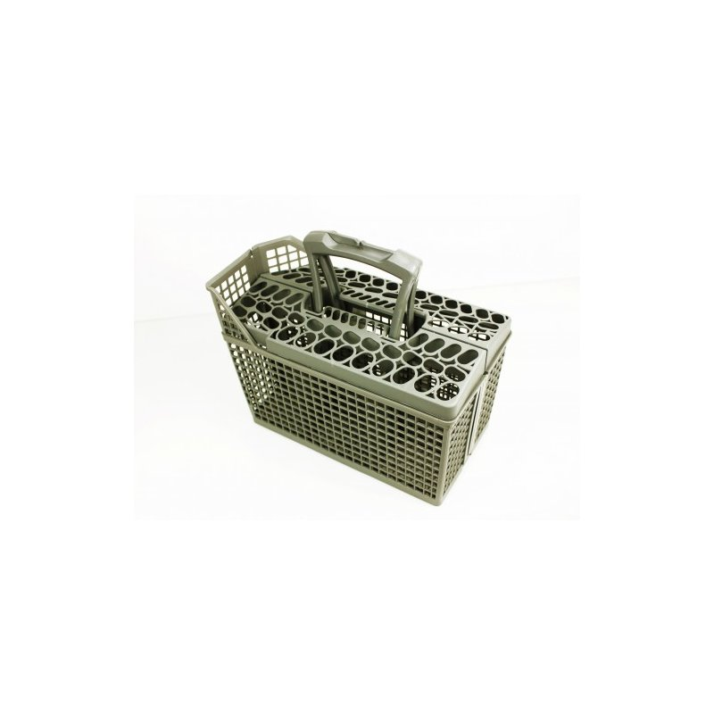 Aeg electrolux besteckkorb fur geschirrspuler ausklappbar for Besteckkorb für geschirrspüler