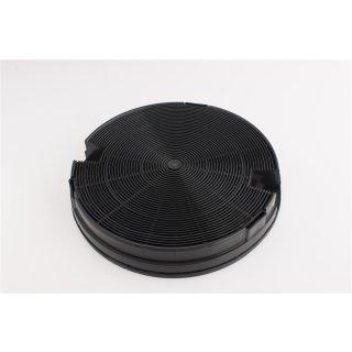 wpro kohlefilter filter chf029 f r abzugshaube nr. Black Bedroom Furniture Sets. Home Design Ideas