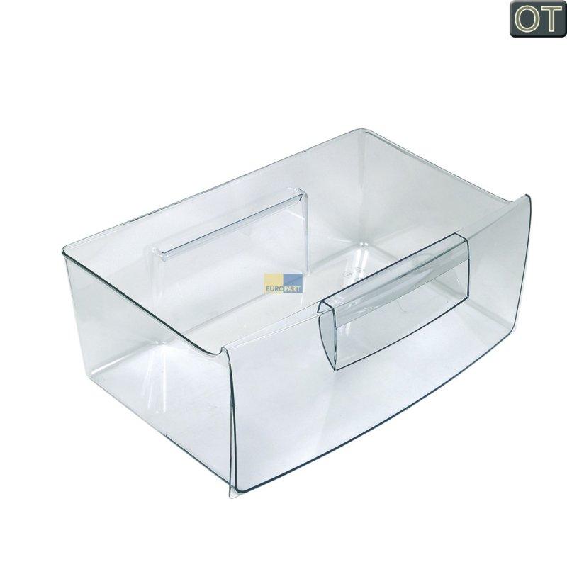 aeg electrolux gem sefach gem seschale schublade f r. Black Bedroom Furniture Sets. Home Design Ideas