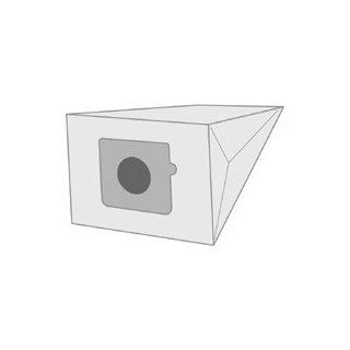 daniplus© 07 / 20 Staubsaugerbeutel passend für LG TB33 TB34 Bomann