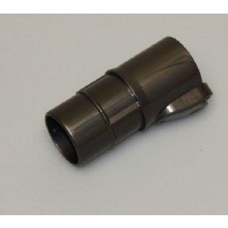 Dyson Adapter DC05 für Turbinendüse DC23 - Dyson Nr.: 912270-01