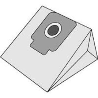 daniplus© 30 / 20 Staubsaugerbeutel passend für Hoover H58, Sprint TW1650, H 58
