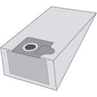 daniplus© 55 / 20 Staubsaugerbeutel passend für EIO 9, 9A, 9D, Compact